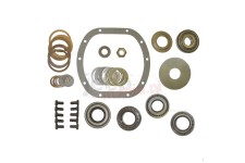 Master Rebuild Kit, for Dana 30