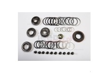 Differential Rebuild Kit, Dana 30 w/ Disconnect : 84-91 Jeep Cherokee