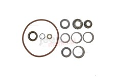 Differential Rebuild Kit, AMC 20 : 76-86 Jeep CJ Models