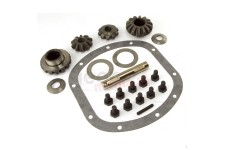 Spider Gear Kit for Dana 30 : 72-86 Jeep CJ Models