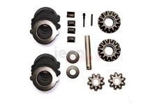 Differential Parts Kit, for Dana 35