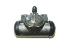 Wheel Cylinder, Rear, LH : 76-89 Jeep CJ Models