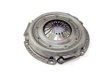 Pressure Plate, 4.0L : 00-06 TJ/XJ