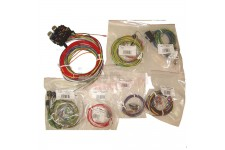 Centech Wiring Harness : 55-86 Jeep CJ Models