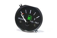 Wskaźnik poziomu paliwa : 87-91 Jeep Wrangler YJ