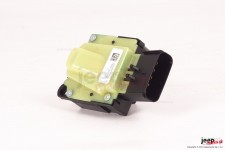 Ignition Switch : 05-07 WK/06-07 XK/07-17 JK/07-17 MK/08-14 KK