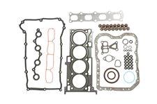 Engine Gasket Set, 2.4L : 07-17 Jeep Compass/Patriot MK