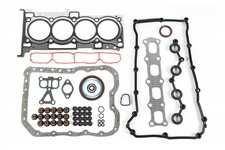 Engine Gasket Set, 2.0L : 07-17 Jeep Compass/Patriot MK
