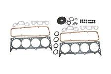 Komplet uszczelek silnika, góra 304CI/360CI/401CI : 73-91 Jeep CJ/SJ