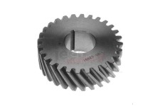 Crankshaft Gear 134CI : 46-71 Willys/Jeep Models