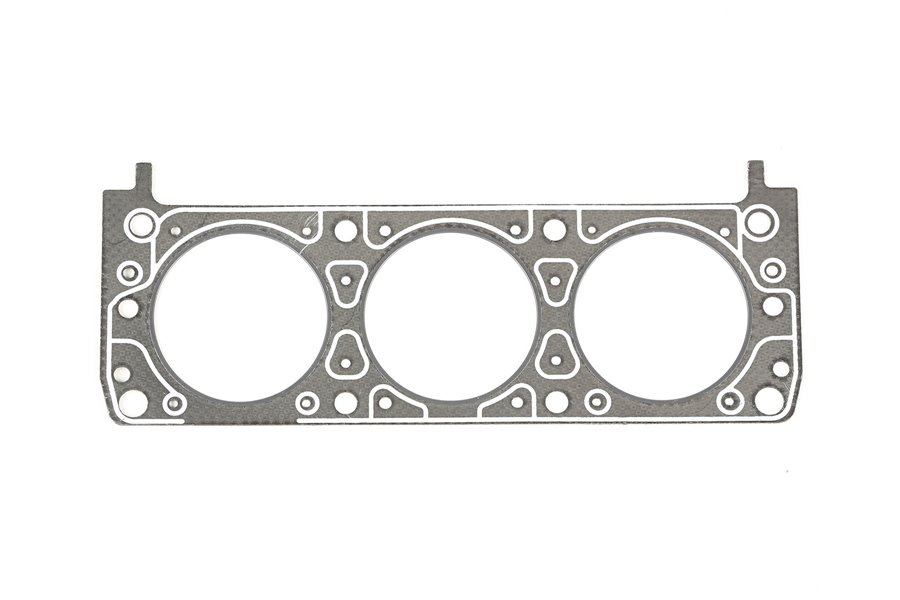 Cylinder Head Gasket, 2.8L : 84-86 Jeep Cherokee/Comanche