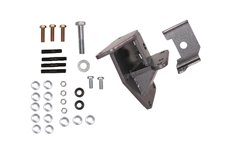 HD Steering Box Mount : 76-86 Jeep CJ Models