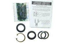 Lower Power Steering Seal Kit : 87-98 Grand Cherokee/Wrangler ZJ/YJ