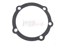 PTO Cover Gasket : 45-79 Willys/Jeep Models