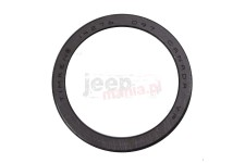 Transfer Case Output Shaft Bearing Race : 72-79 CJ, AMC 20