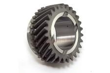AX5 Third Gear : 87-02 Jeep Wrangler