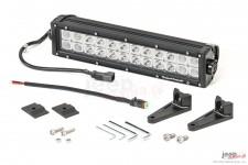 Panel LED 13.5″, diody LED Cree 3W, wiązka COMBO - mieszana : 72W, 6072 lumenów