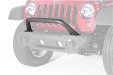 Poprzeczka do zderzaka serii All Terrain : 07-17 Jeep Wrangler JK
