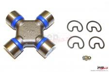 Krzyżak wału napędowego CV, Tył : 99-06 Jeep