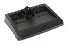 Uchwyt na deskę rozdzielczą, uniwersalne mocowanie akcesoriów : 07-10 Jeep Wrangler JK