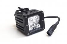 Lampa LED, kwadratowa, Cree, 20W