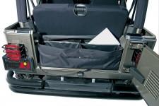 Uniwersalna torba do bagażnika