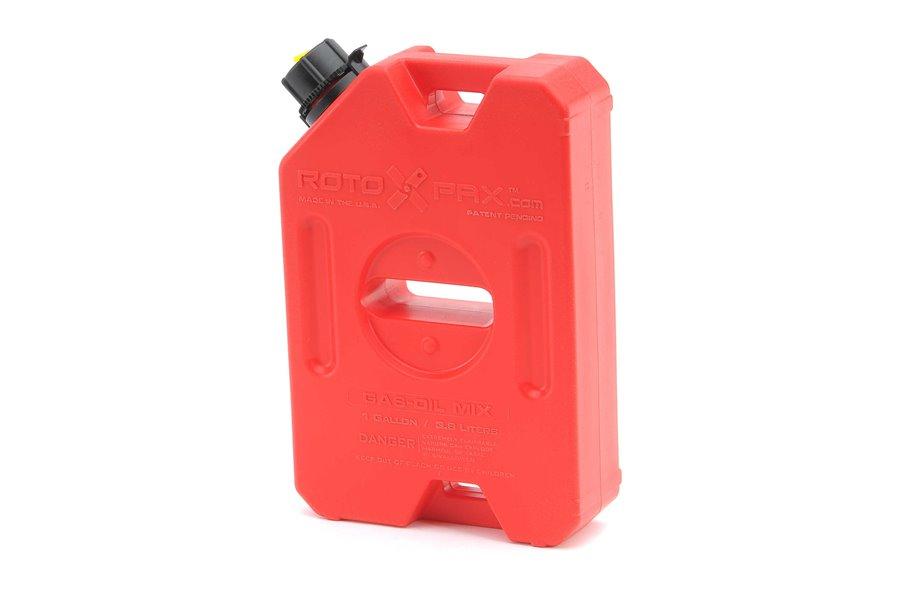 Kanister na paliwo, pojemność 3.8 litra, 1 galon