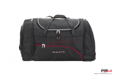 Torba podróżna do bagażnika asymetryczna AW703545