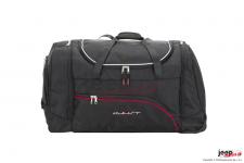 Torba podróżna do bagażnika asymetryczna AW803040