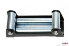 Prowadnica rolkowa standard, DWHI 12000-18000
