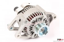 Alternator 117-Amp | 99-00 Jeep Wrangler TJ, 99-00 Cherokee XJ