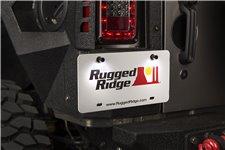 Zestaw śrub z diodami LED do mocowania tablicy rejestracyjnej, podświetlenia wnętrza lub karoserii