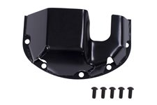 Skid Plate, Differential, for Dana 30