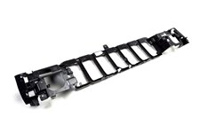 Grille Support : 96-98 Jeep Grand Cherokee ZJ
