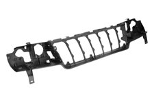 Grille Support : 99-03 Jeep Grand Cherokee WJ