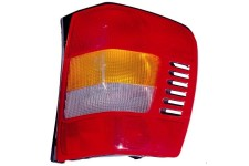 Right Tail Lamp : 99-04 Jeep Grand Cherokee WJ