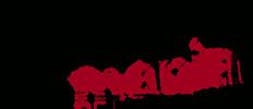 Jeepmania - akcesoria i części dla Jeep®